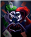 Frondor's avatar