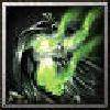 royalXterror's avatar