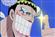 BonKurei's avatar