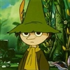 DzikPL's avatar