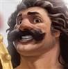 silverhander's avatar