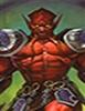 iwillstealurbos's avatar