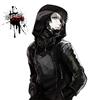 TechNique's avatar