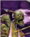 Sthuro's avatar