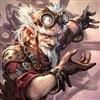 Curio's avatar