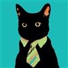 Boxfox67's avatar