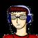 AveryPhoenix's avatar
