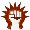HighImShadow's avatar