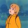 Durn's avatar