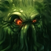JohnBellHood's avatar