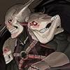 Planeswalker1548's avatar