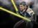 JED1SEN7INEL's avatar