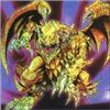 Devilsora's avatar
