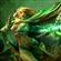 snaps's avatar