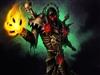 TwInfernal's avatar