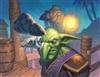 Azemoth's avatar