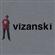 Avizanski's avatar