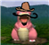sluwbor's avatar