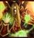 Glemnarch's avatar