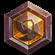 think123's avatar