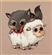 ManuSoto96's avatar