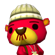 pablokalay's avatar