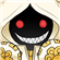 Dreigune's avatar