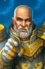 Ilikemoba's avatar