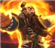 single_phonon's avatar