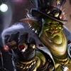Syncxs's avatar