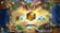 CraazyTime's avatar