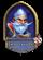 Xevian's avatar