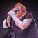 LockjawGuy's avatar