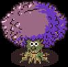 Alchius's avatar