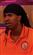 Duelerino's avatar