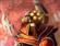 ZCFlayer's avatar