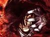 Tischhh's avatar