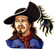 RVillefort's avatar
