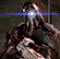 N7spectre's avatar