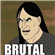BarnacleEd's avatar