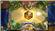 Violence20's avatar