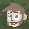 WillBits's avatar