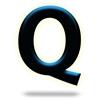 Qtena's avatar