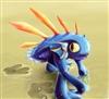 TheMurlocAggroB's avatar