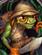 gozerh's avatar