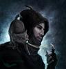 DarkDenius's avatar