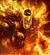 Sixtish's avatar