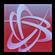 Ludefice1624's avatar