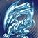 Radiodragon777's avatar