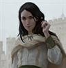 Liliana_Vess's avatar
